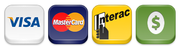 Credit-and-Debit-PNG